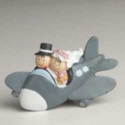 Iman avion Pita