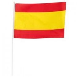 Banderín Pride