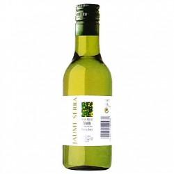 Vino Blanco Jaume Serra 187ml