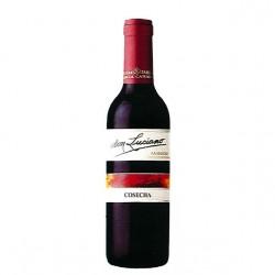 Vino Don Luciano Cosecha  375ml