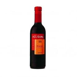 Vino Rioja Pata Negra Crianza  375ml