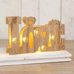 Decoracion bodas ideas originales y todo para tu fiesta - Detalles decoracion boda ...