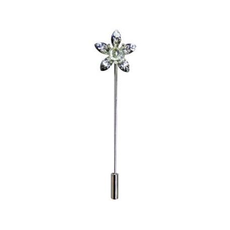 Alfileres de Novia R5 flor