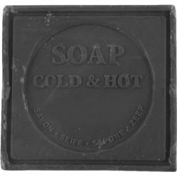 Pastilla de jabón 60 gr. presentado en caja kraft