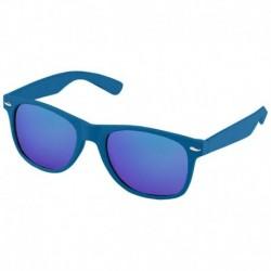 Gafas de sol eco fibra de trigo y pp