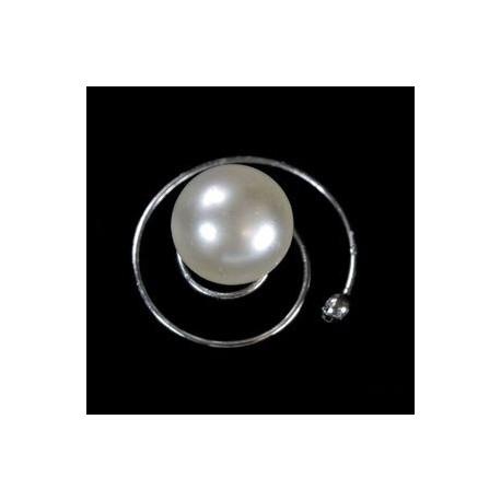 Espiral perlon
