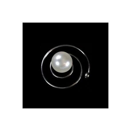 Espiral perlita
