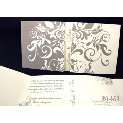 Invitación de boda n[editar]