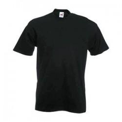Camiseta Color Heavy-T