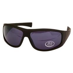 Gafas Sol Premia