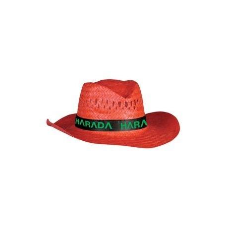 Sombrero Splash