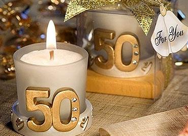 Detalles de boda madrid regalos - Regalos 50 anos de casados ...