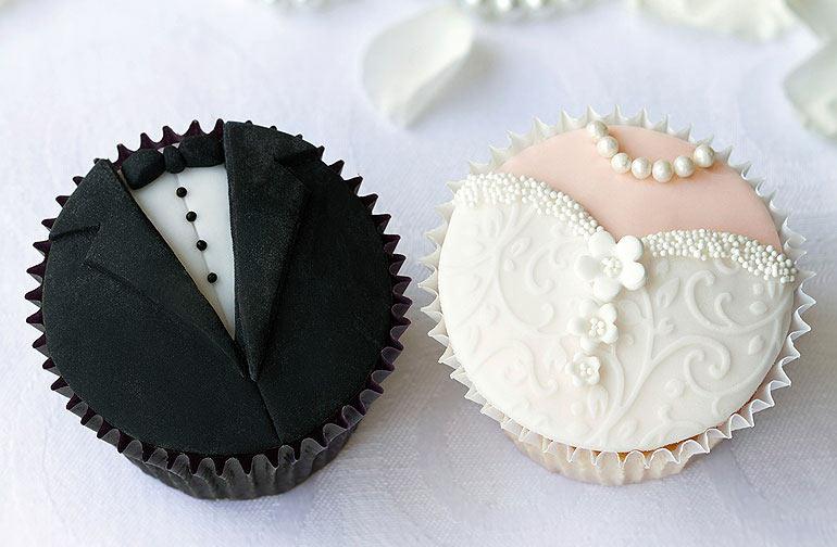 Detalles de boda madrid regalos bautizos comuniones for Detalles de boda para hombres