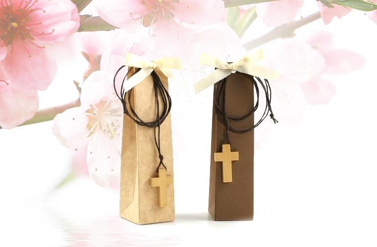 regalos comunion on line