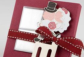 Detalles de boda madrid regalos for Regalos para hombres online